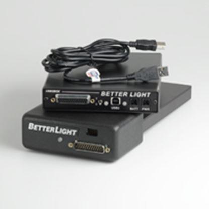 Bild von BetterLight Model 6000-HS
