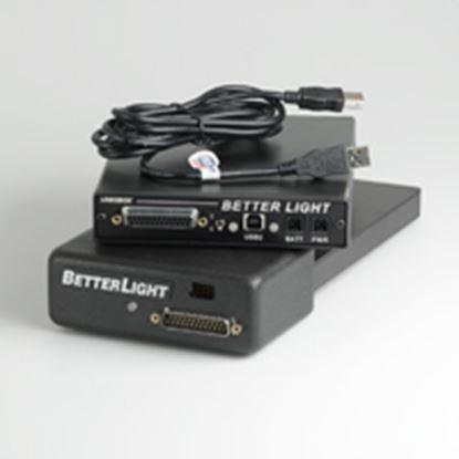 Bild von BetterLight Model 6000E-HS