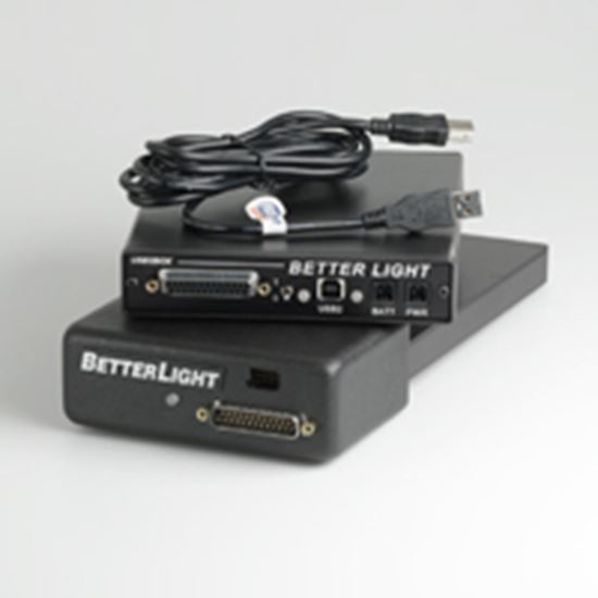 Picture of BetterLight Model 6000E-HS