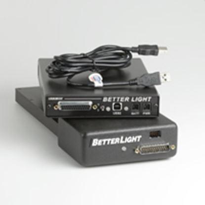 Afbeelding van BetterLight Model 4000E-HS