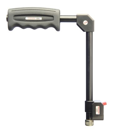 Picture of DSLR Handle