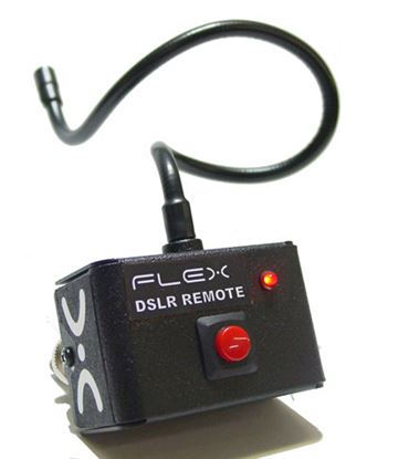 Picture of DSLR Remote Trigger