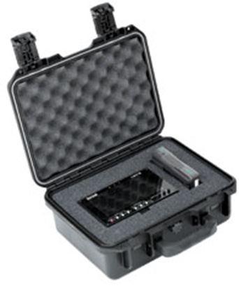 Image de V-R70-K3 V-R70-K2 + Battery