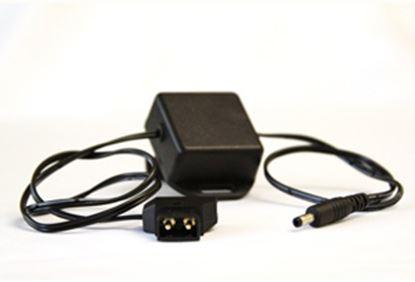Bild von Powertap to Zoom H4n Cable