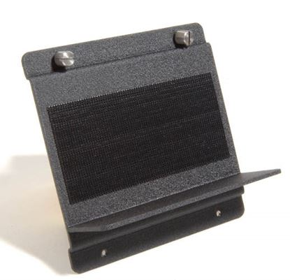 Picture of Wireless Plate