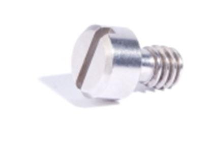 Image de 1/4 20 Replacement Screw