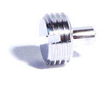 Image de Camera Mounting Pin