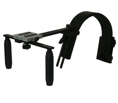 Obrazek Camera Shoulder Support