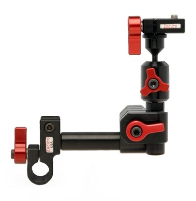 Picture of EVF Rod Mount