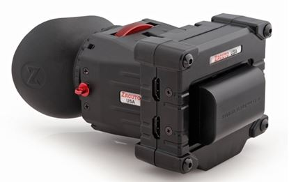 Picture of Z-Finder EVF Pro