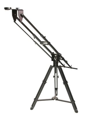 Picture of Pocket Jib™ (Jib w/ 100mm Swivel Mount)