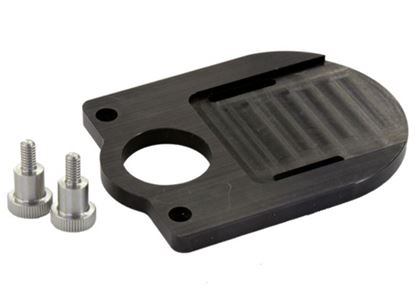 Picture of elektraDRIVE Motor Mount for Pocket Dolly (compatible w/ V1 or V2)