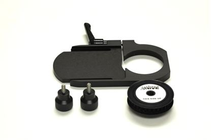 Picture of elektraDRIVE Motor Mount for CineSlider
