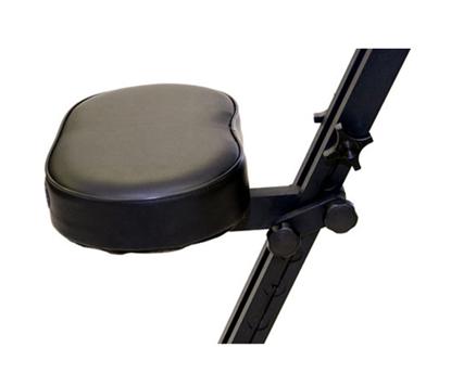 Afbeelding van K-Pod Seat / LowBoy Mount