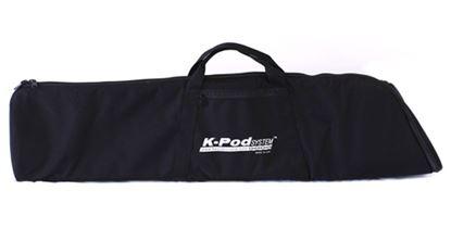 Afbeelding van K-Pod Soft Case