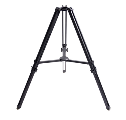Picture of Kessler K-Pod Tripod System™ incl. SoftCase