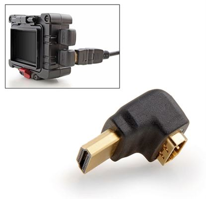 Image de HDMI Right Angle Adapter