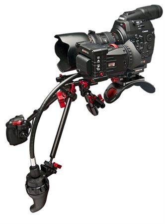 Picture for category Canon C100/C300/C500