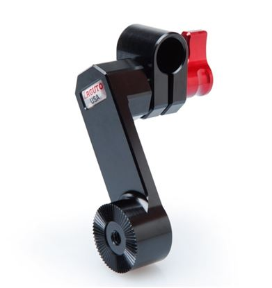 Picture of FS700 Grip Relocator