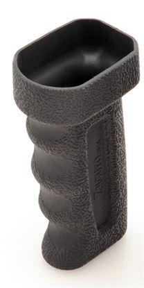 Obrazek Single Zgrip Glove