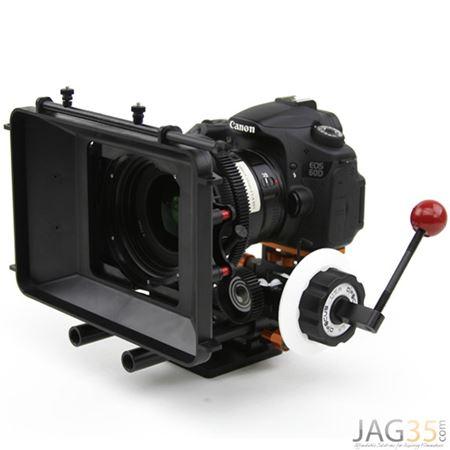 Изображение для категории Jag35 Kits