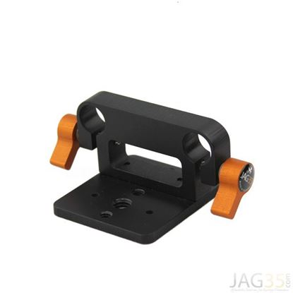 Picture of Tripod Plate Standard V2