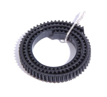 Immagine di Zip Gear Replacement
