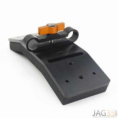 Picture of Shoulder Pad v2
