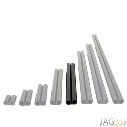 "Picture of 8"" Jag35 Rods Pair"