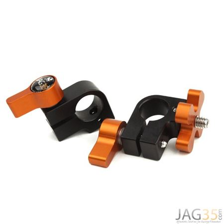 Picture for category Rod Clamps
