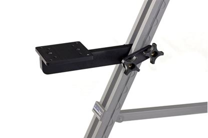 Picture of K-Pod Adjustable Seat Mount Bracket ONLY