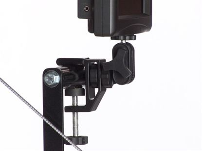 Image de Ultra Video Clamp