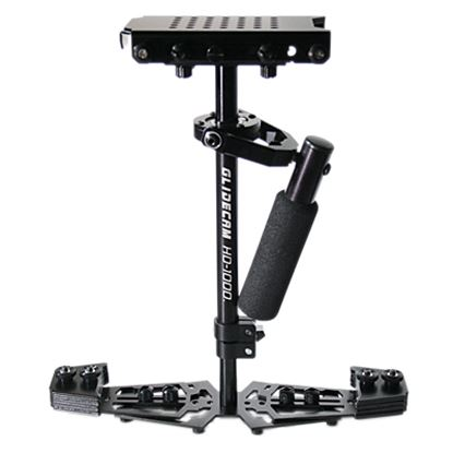 Picture of Glidecam HD-1000 Stabilizer for Camcorder up to 1,4 kg