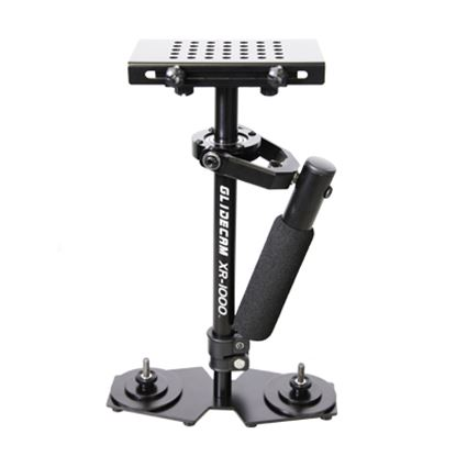 Picture of Glidecam XR-1000 Camera Stabilizer for small camcorders