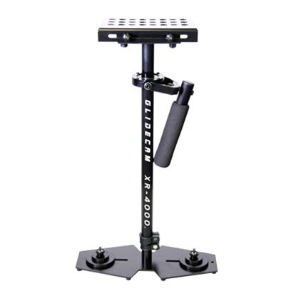 Picture of Glidecam XR-4000 Camera Stabilizer for PRO Cameras up to 4,5 kg