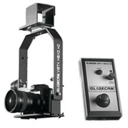 Picture of Glidecam Vista Head HD