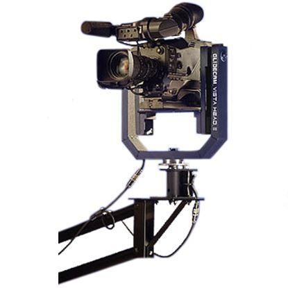Picture of Glidecam Vista Head II