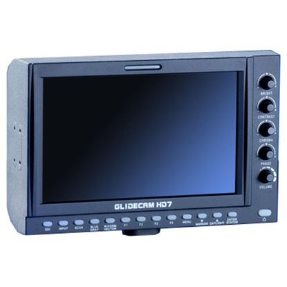 Picture of Glidecam HD7 Monitor