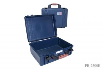 Obrazek PB-2500F - Medium Hard Case
