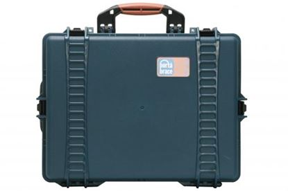 Obrazek PB-2650F - Large, Wheeled Hard Case