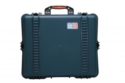 Obrazek PB-2700F - Extra-Large Hard Cases