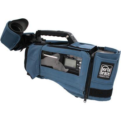 Obrazek CBA-HPX3100 Camera Body Armor - Panasonic