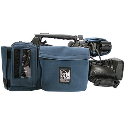 Picture of Camera Body Armor for Sony PMW-350
