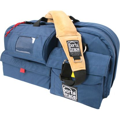 Picture of Carry-On Camera Case