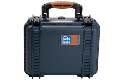 Obrazek Extra-Small Hard Case with Foam