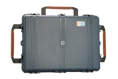 Obrazek PB-2780 Foot Locker Hard Case