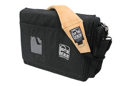 Picture of Packer - Suitcase Style Carrying Case