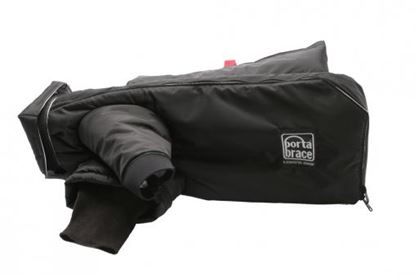 Picture of Polar Bear Insulated Case