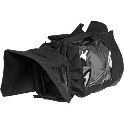 Picture of Rain Slicker (Black)