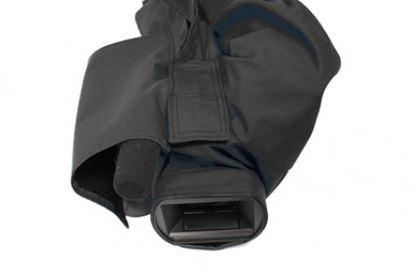 Picture of Rainslicker-Mini-DV(Black)
